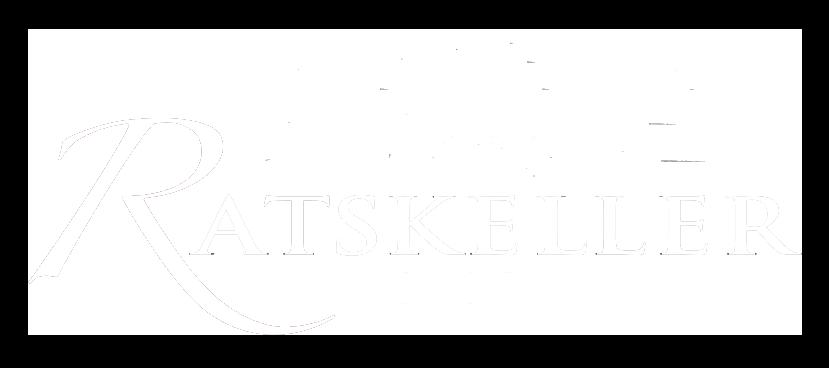 Ratskeller Veitshöchheim
